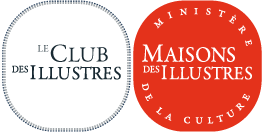 Le Club des Illustres