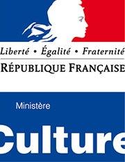 carte culture ministère de la culture Labellisation de onze nouvelles Maisons des Illustres   Le Club